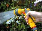 Hozelock Multi Spray Gun 2676