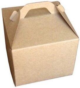 Brown-Kraft-Luxury-Cupcake-Boxes-Gift-boxes