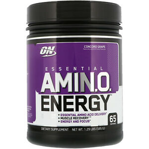 Essential-Amin-O-Energy-Concord-Grape-1-29-lbs-585-g