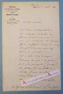 L-A-S-1863-Leonce-REYNAUD-Trouville-Phares-Balises-Architecte-ingenieur-Lyon