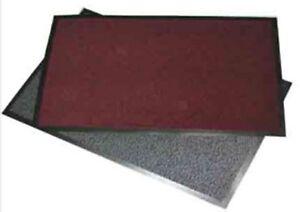 Zerbino-Asciugapasso-per-interno-in-velluto-supporto-e-bordo-in-gomma-120x180cm