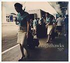 707 von Nighthawks (2016)
