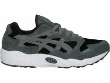 ASICS Tiger Men's GEL-Diablo Shoes 1193A096