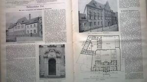 1910-44-Amtsgericht-Gefangnis-Wandsbek
