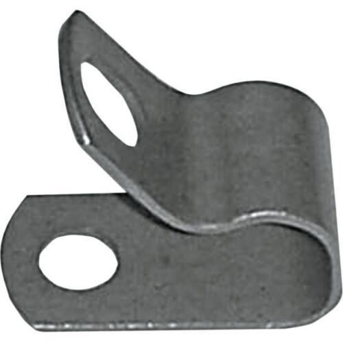Speedometer Cable Clamp Colony Parkerized 9647-1