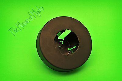Spare FLOAT / BUOY for 1,3,5,9, 12 head/disc ultrasonic MIST MAKER fogger