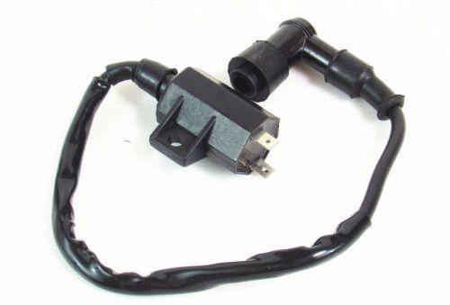 Ignition Coil fits Suzuki Quadsport Quadrunner Ozark LT80 LT230S LTZ250 LT4WD