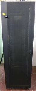 IBM-7014-T42-42U-Server-Network-Data-Rack-Cabinet-Enclosure-41V0087