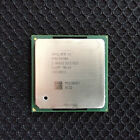 Intel Pentium 4 SL6PF SL6SL P4 2.8GHZ 512KB 533MHz Socket 478 CPU Processor