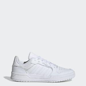 adidas Entrap Shoes Men's Athletic & Sneakers