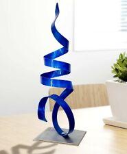 Statements2000 Modern Metal Centerpiece Abstract Garden Decor Contemporary Top For Sale Online Ebay