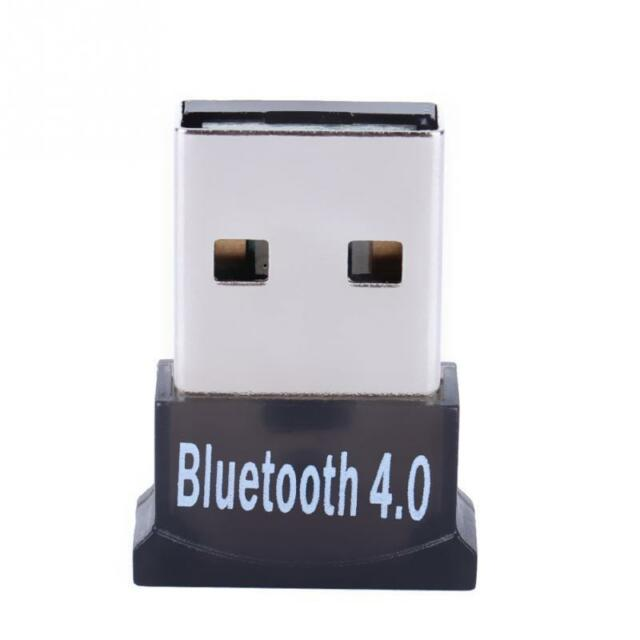 New USB Network Adapter Bluetooth v4 0 + EDR Dongle BCM20702 Low Energy