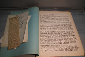 William-Lewis-Masincup-Histoire-Genealogie-Vieux-Family-Papier-Confedere-Soldat
