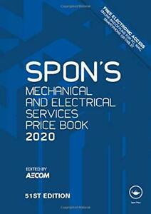 Spon-039-s-Mechanical-and-Electrical-Services-Price-Book-2020-ELECTRONIC-VERSION
