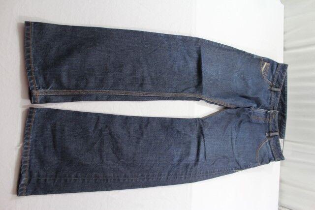 H5526 Diesel Krooley Jeans Jeans Jeans W31 Dunkelblau  L32 Gut | Reichhaltiges Design  | Deutschland München  | Zürich Online Shop  | Mittel Preis  | Kaufen Sie online  a22b01