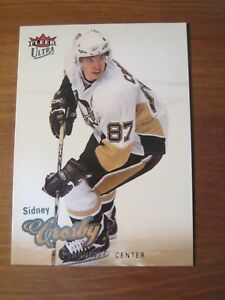 2008-09-Ultra-74-Sidney-Crosby-Pittsburgh-Penguins-ZB
