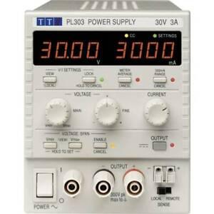 Aim-tti-pl303-alimentatore-da-laboratorio-regolabile-0-30-v-dc-3-a-90-w
