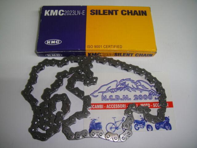 Cadena de Distribución Kmc Suzuki 150 Ux Sixteen K8-L0 2008 Al 2011 163712060