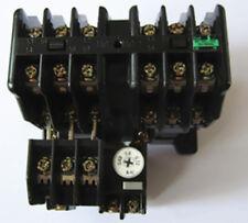 $DH ADDA AD0424HB-G70 24V 0.09A  4010 4cm Ultra-thin cooling fan