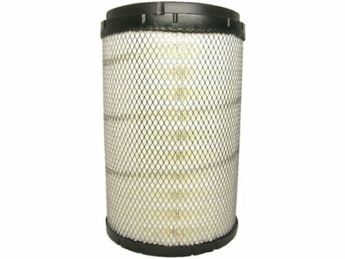 For 2002-2016 International 7400 Air Filter Luber-finer 31498TJ 2003 2004 2005