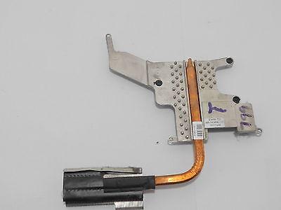 49R 799 Blu CPU 1A14RM 1101 Advent Monza Dissipatore N2 76A11Fv