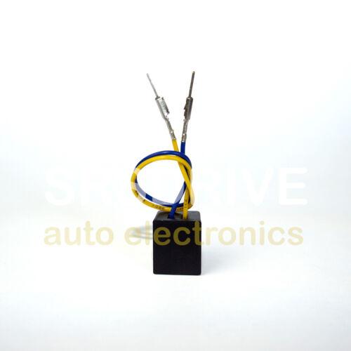Seat Pressure Mat Bypass Emulator For MERCEDES Passenger Pad SRS Airbag Sensor