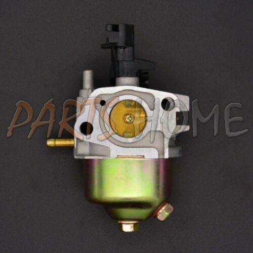 Carburetor Harbor Freight Pacific Hydrostar 98444 98445 118CC Pressure Washer