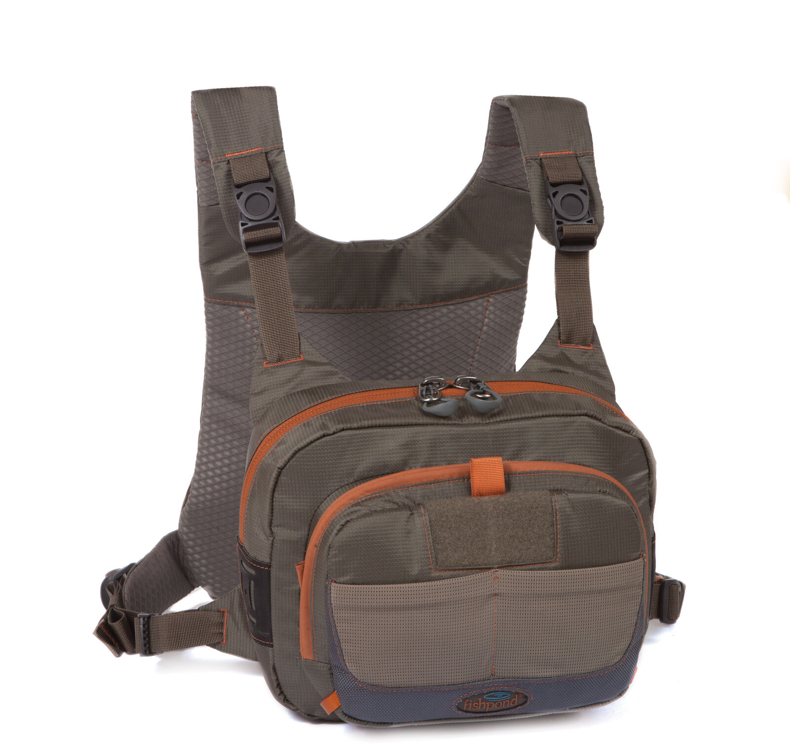 nuovo  Fishpond CrossCurrent Chest Pack