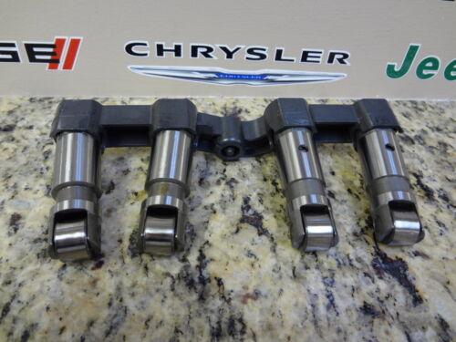Dodge Ram Challenger 5.7L Hemi Valve Lifters Tappet Non Mds Mopar Genuine Oem