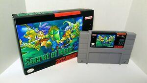 Secret-of-Mana-2-English-SNES-Translation-NTSC-3-players-Seiken-Densetsu-3