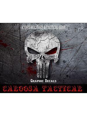 Caloosa-Tactical