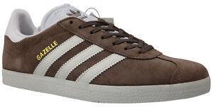 Gazelle By8957 amp; Originals 44 Neu Braun Adidas 5 Sneaker Gr Ovp 36 5 Schuhe 4xBq5Fwn