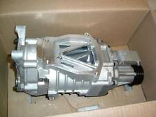 REBUILT FACTORY MINI COOPER S 02-07 SUPERCHARGER WITH A FREE WATER PUMP!!