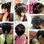 100pcs-Women-Elastic-Rope-Fashion-Hair-Ties-Ponytail-Holder-Head-Band-Hairbands thumbnail 9