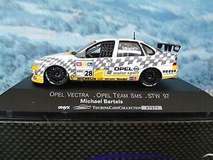 1/43 Onyx  Opel Vectra  STW  97 Michael Bartels