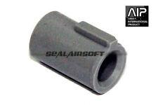 AIP Hop-up Compensadora Para Airsoft Marui hi-capa 5.1, 4.3/G17, G18C Airsoft Gbb