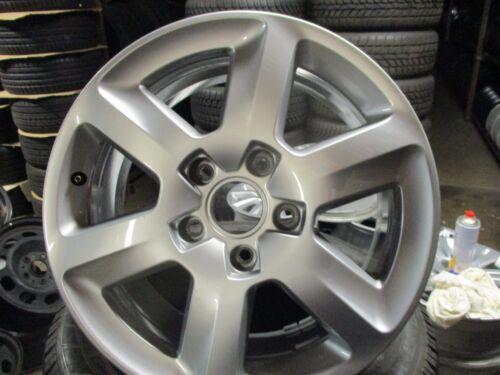 Audi originales q7 alufelge et56 5x130mm 4l0601025bj