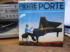 Pierre Anhänger Et Son Orchester - Sonopresse 2S 068 16777