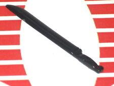 GI Joe Weapon Night Force Muskrat Machete 1989 Original Figure Accessory