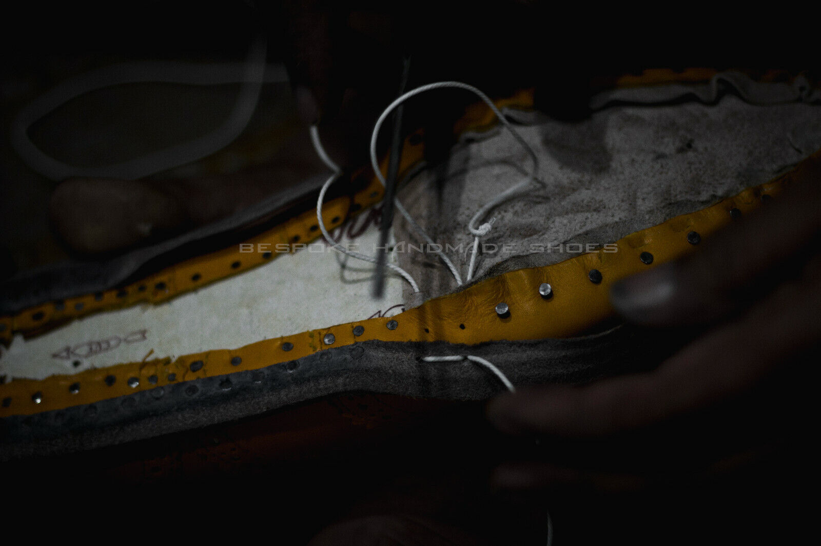 Handgemachte brogue oxford wingtip echte Lederschuhe Lederschuhe Lederschuhe für Männer d6ed8e