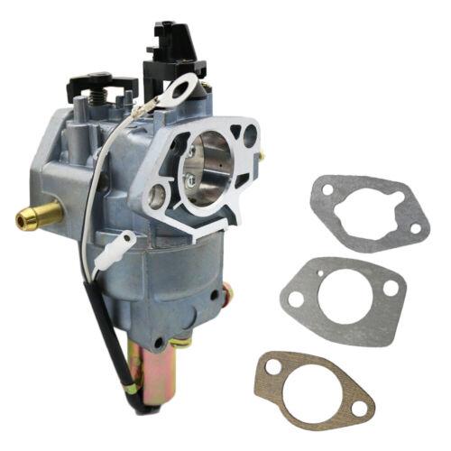 Carburetor Replace For MTD 46-MT-771 951-12771A 751-12771 751-12771A 751-12823