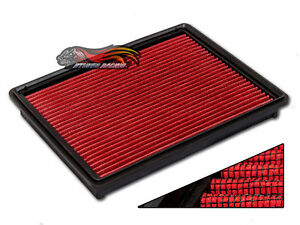 Rtunes-FEO-Replacement-High-Performance-Flow-Drop-In-Panel-Dry-Air-Filter-1558D