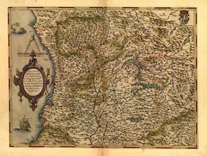 Mapa Lago Di Como.Detalles De Tamano Grande De A1 Italia Milan Genova Parma Lago Di Como Bergamo Italia Italiana Mapa Antiguo Ver Titulo Original