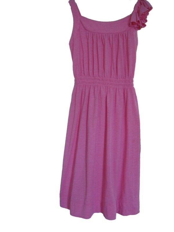 JUICY COUTURE *** Vestido *** Dress *** Kleid *** elegante y juguetón...