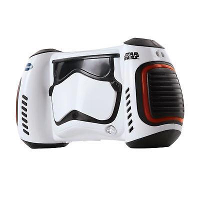 VTech Star Wars Stormtrooper Digital Camera