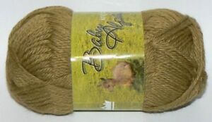 KING-COLE-Baby-Alpaca-50-gram-Various-Colours