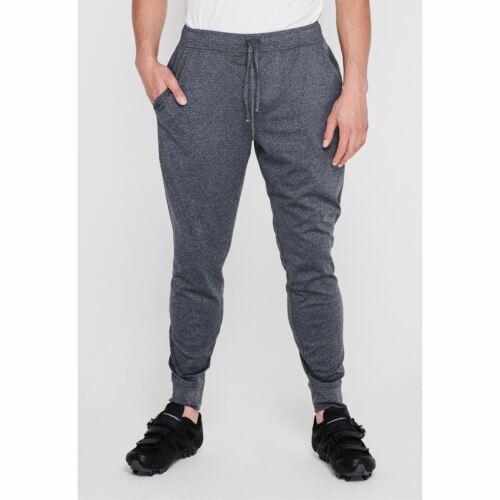 Sugoi firewallthrmpnt Uomo Gents Ciclismo Collant Pants Pantaloni Bottoms