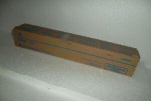 Konica-Minolta-TN513-Black-Toner-Cartridge-24K-Page-454e-554e-A33K031-TN-513-NEW