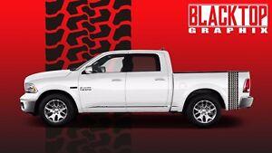 Image Is Loading Dodge Ram 2016 Hemi Mopar Sport Horn
