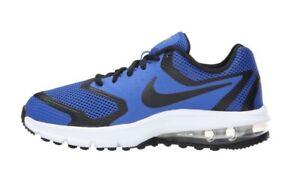 Details about Nike Air Max Premiere Run (GS) NIB Size 7Y